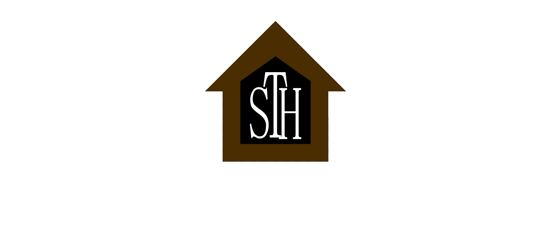 Smart and Tiny House